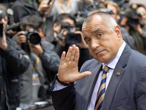 borisov-tv