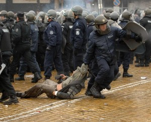 protest_14_01_09-12